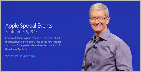 Apple-Launch-Event-Pre-Launch-Buzz