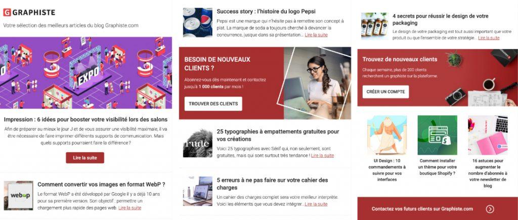 8 étapes pour créer un blog d'entreprise performant