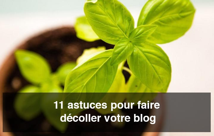 miniature-article