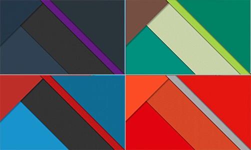 background-material-design-2
