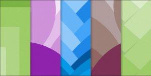background-material-design-4