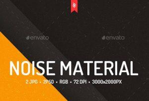 background-material-design-5