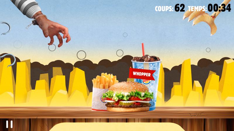 burgerkingjeu-top