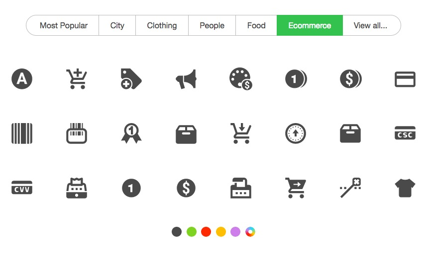 icons8-material