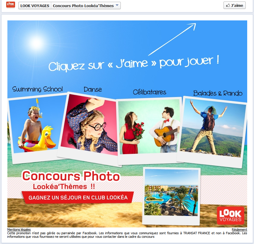 concours-photo-soldes
