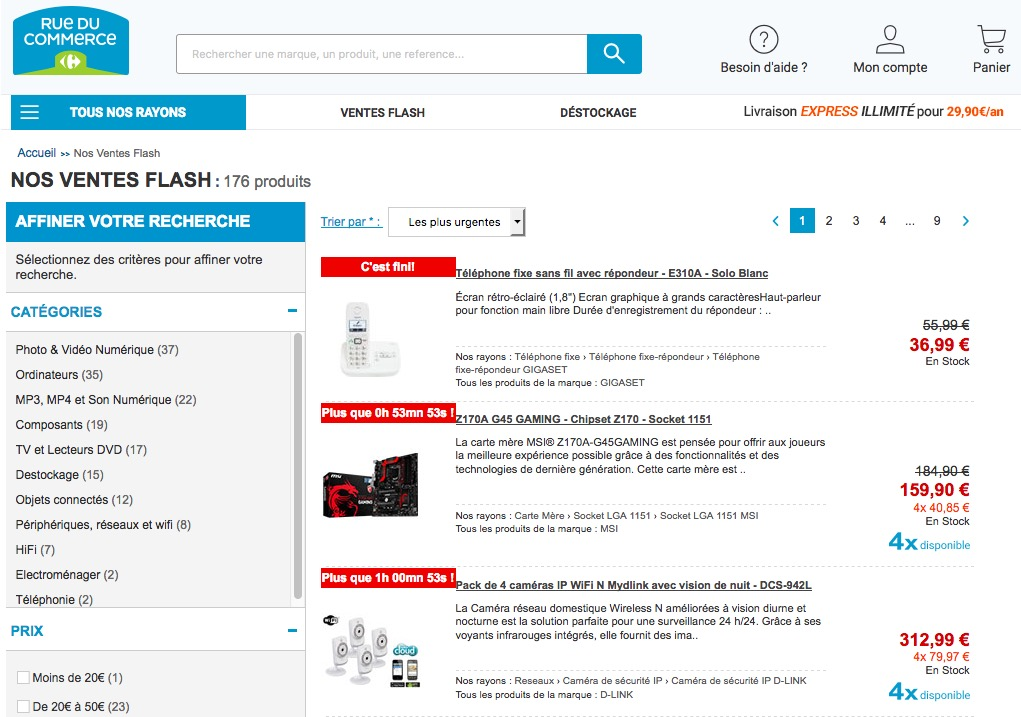 vente-flash-soldes