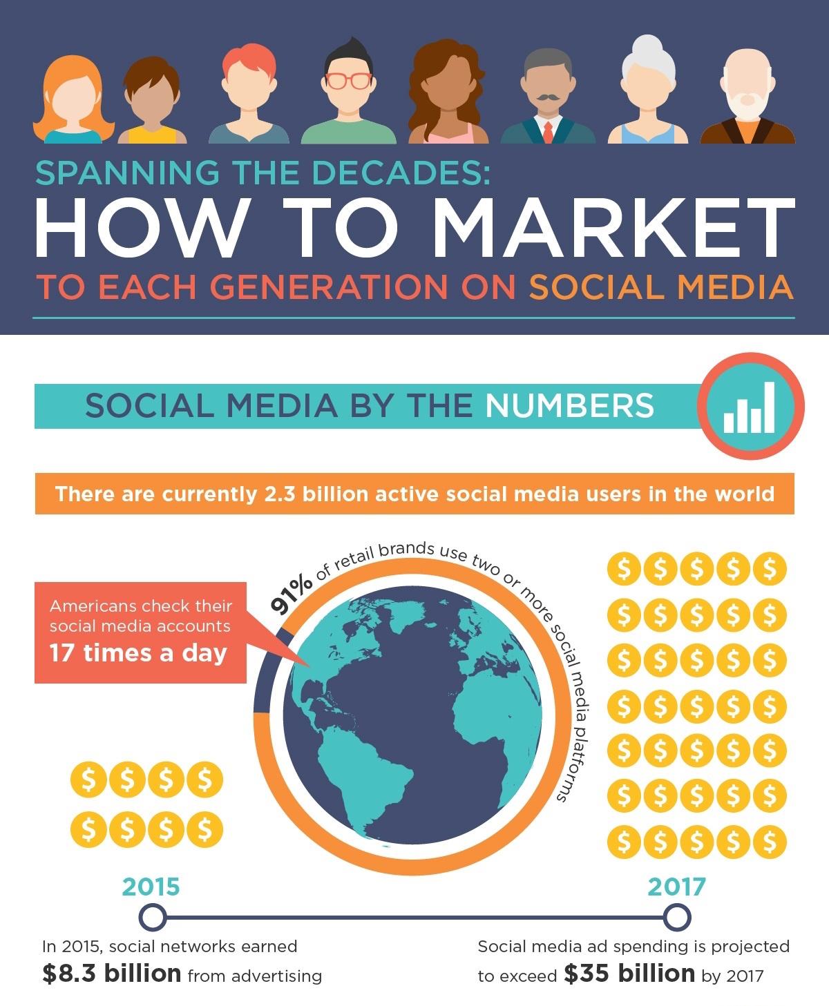 social-media-infographic-1-copie-10