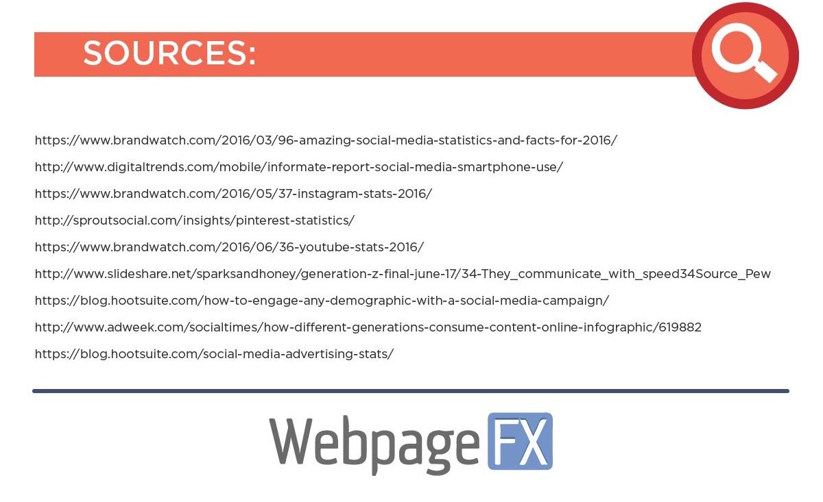 social-media-infographic-1-copie-9