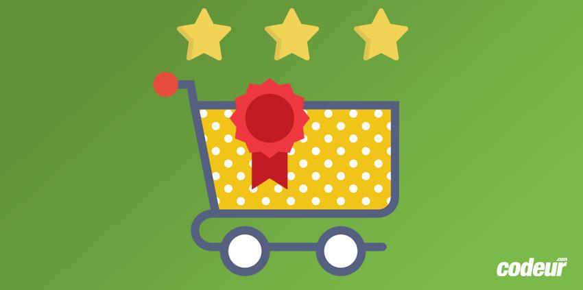 e commerce 5 conseils pour obtenir plus d 39 avis clients sur vos produits. Black Bedroom Furniture Sets. Home Design Ideas