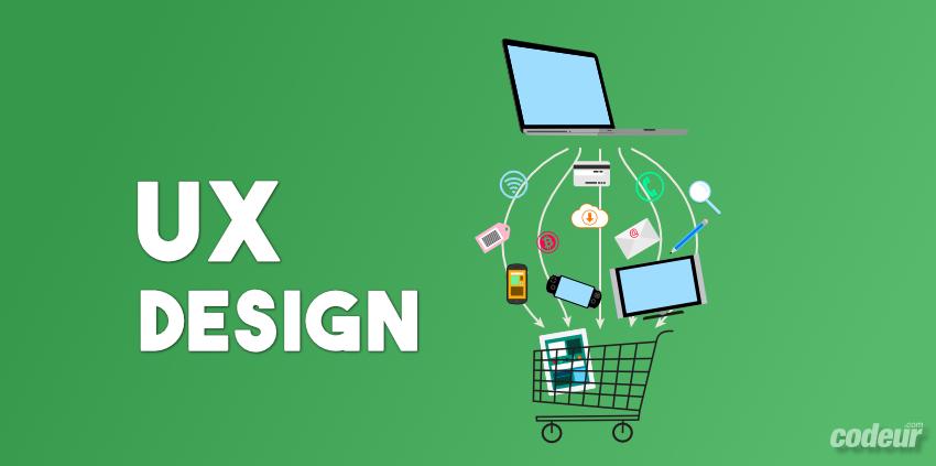 E-commerce : 8 idées pour améliorer votre taux de conversion