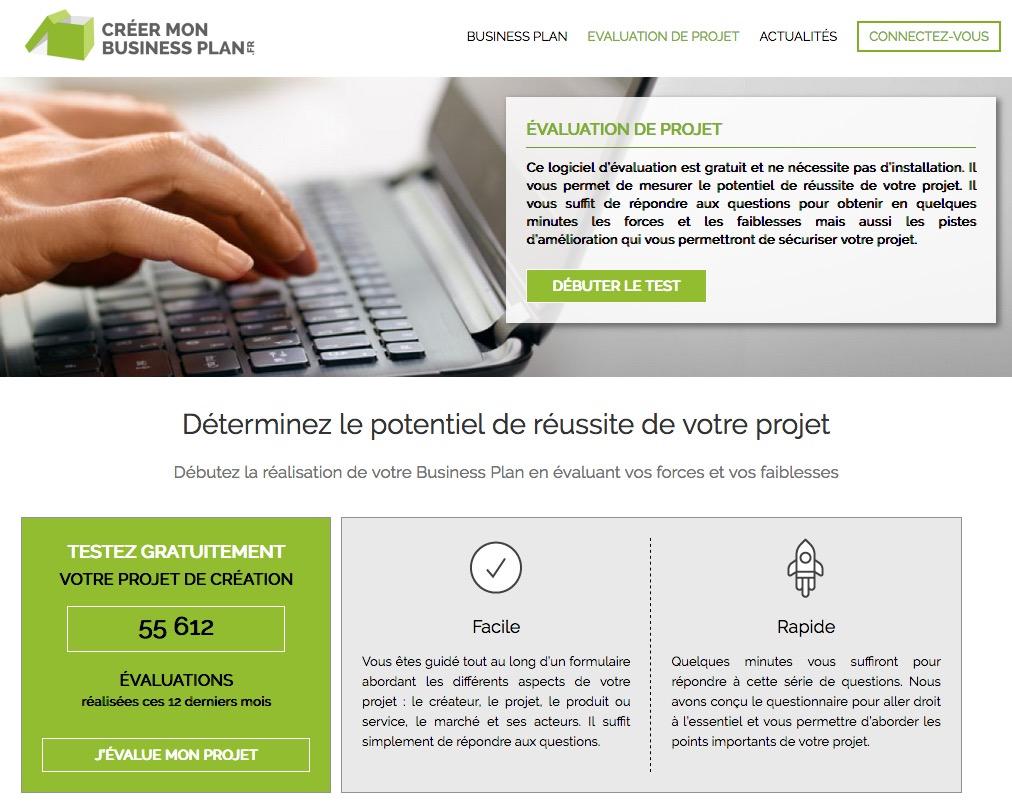 COMMUNICATION 1424 FICHES INTERNET COM HTML TÉLÉCHARGER