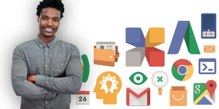 5 outils de Google pour optimiser votre stratégie digitale