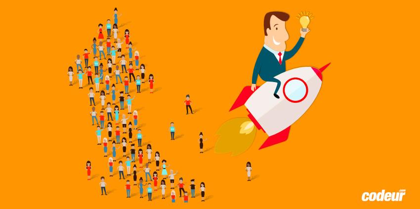 Plateformes de crowdfunding pour startups