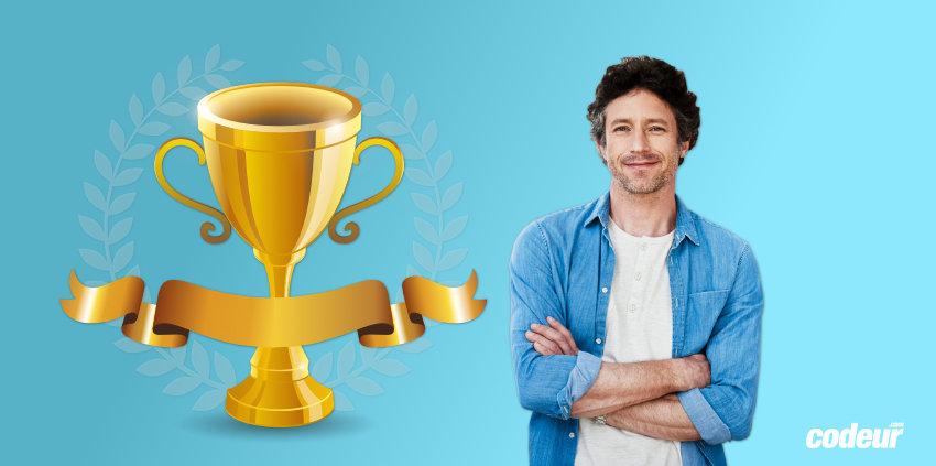 Les meilleurs concours pour startup