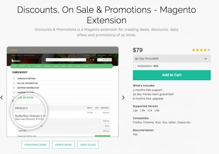 discount-promotion-magento
