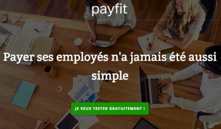 logiciel de paie payfit