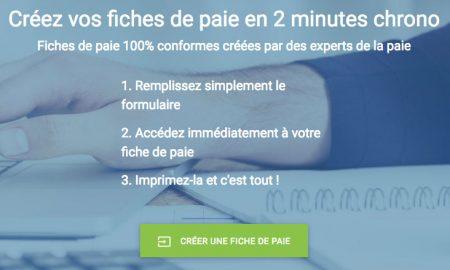 logiciel de paie fiche-paie.net
