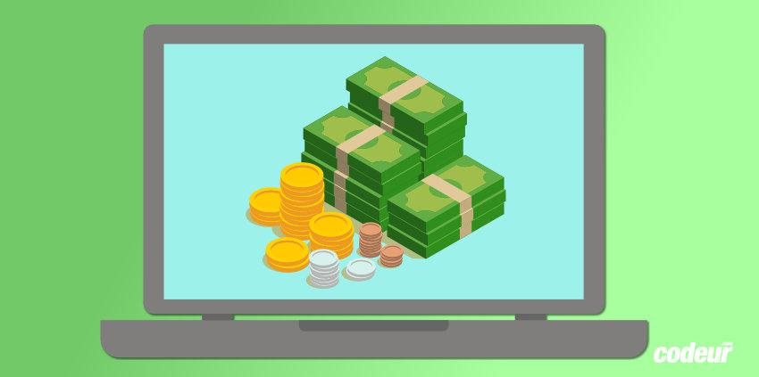 sélection de logiciels de paie