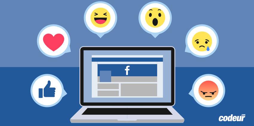 Réussir une publicité Facebook
