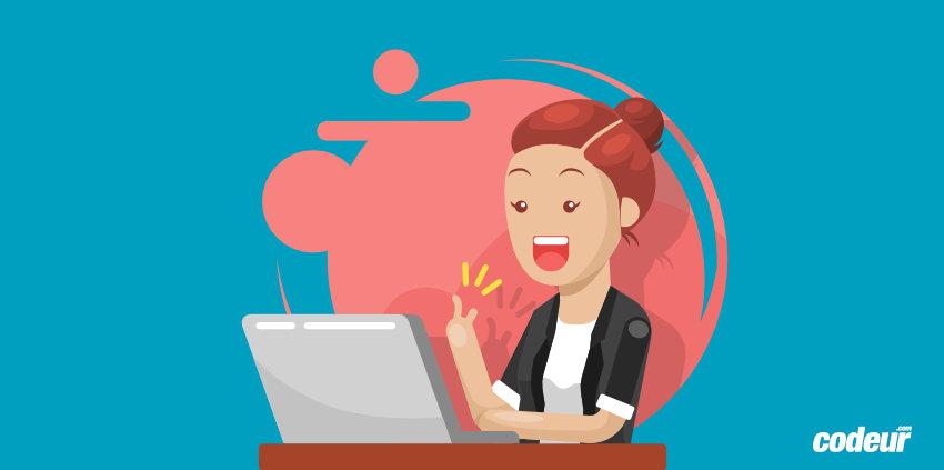 Sélection d'outils et de conseils pour les freelances