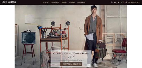 Conseils pour créer un site de mode