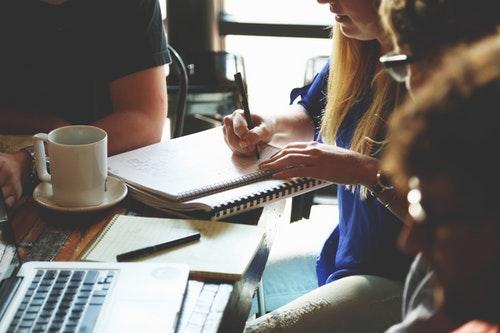 Focus group, méthode de génération d'idées