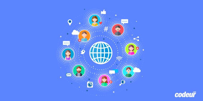 Outils pour compter les partages d'une page sur les réseaux sociaux