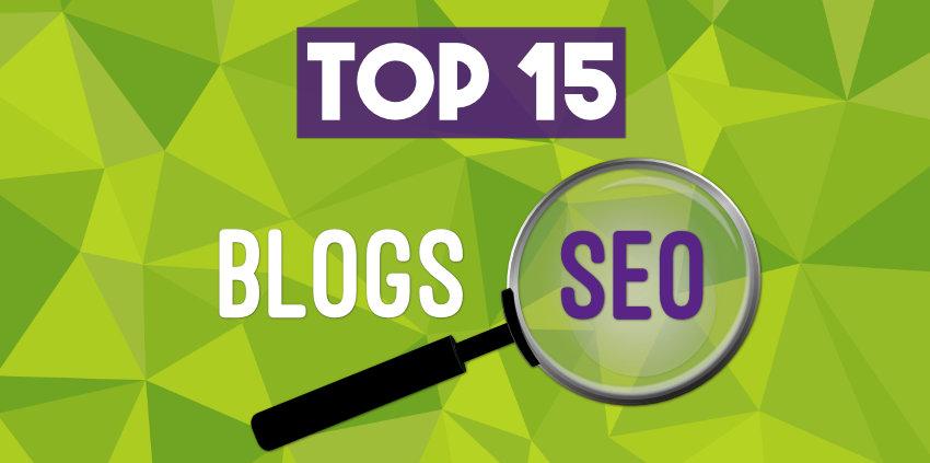 Les meilleurs blogs SEO