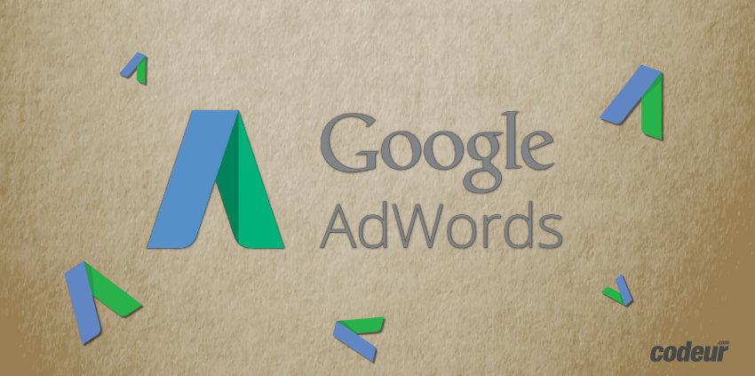Réussir une annonce AdWords