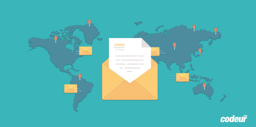 Augmenter la conversion des emailings