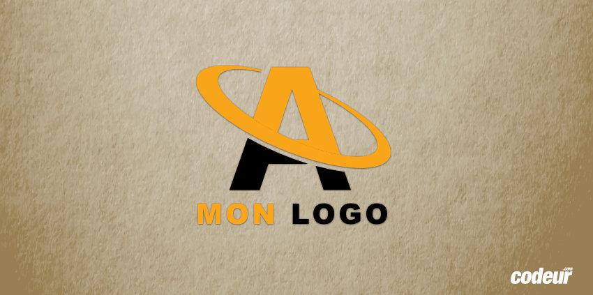 Conseils pour réussir sa création de logo