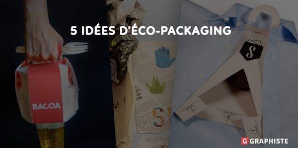Éco-emballage
