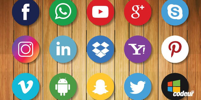 Intégrer les publications de réseaux sociaux sur son site