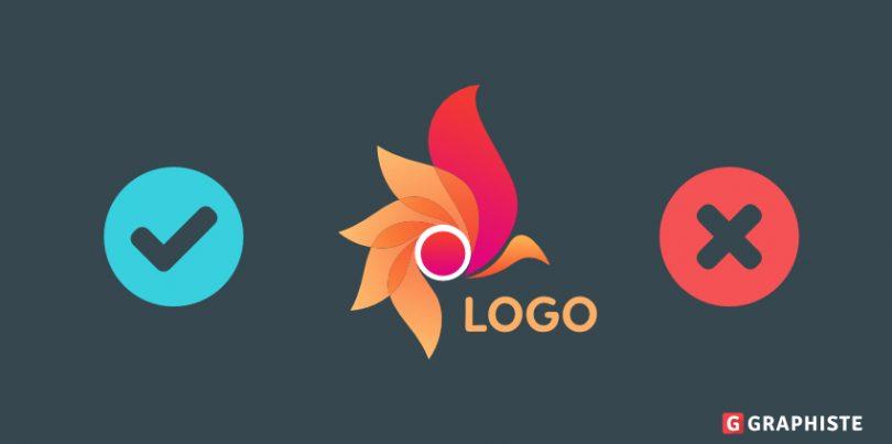 Erreurs fréquentes lors de la création d'un logo