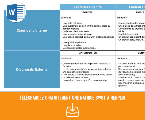LE DIAGNOSTIC EXPORT pdf