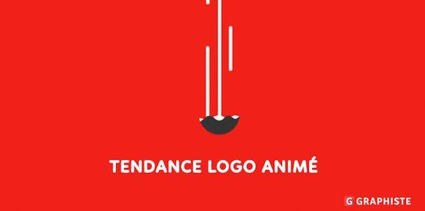 Se démarquer avec un logo animé