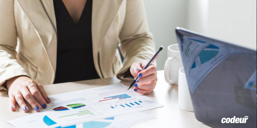analyse concurrentielle marketing