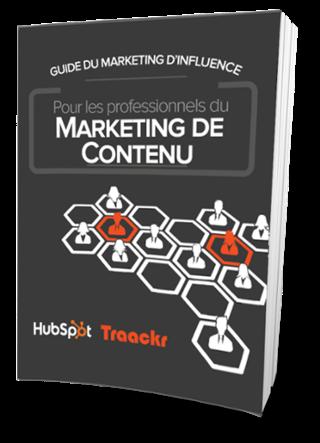 ebook gratuit marketing