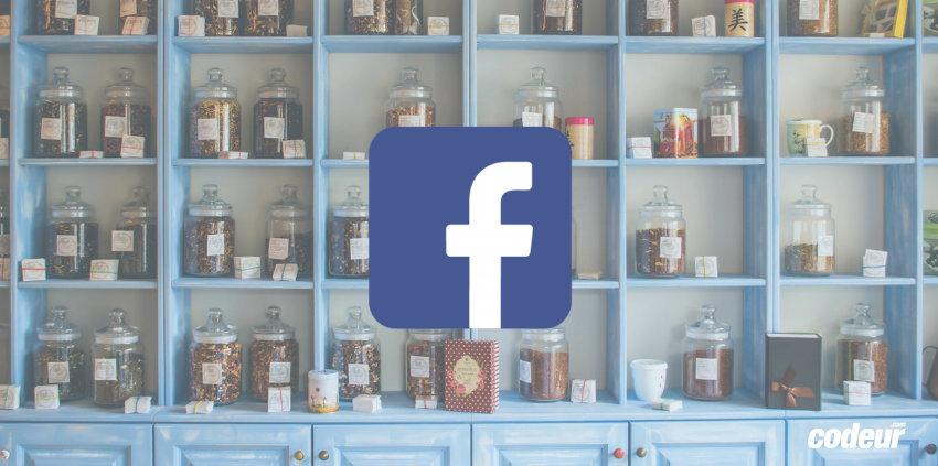 attirer des clients depuis facebook