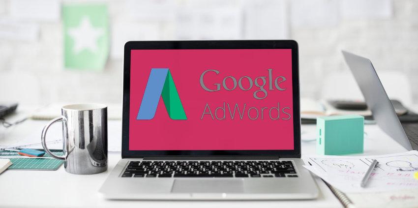 Mots clés à exclure sur AdWords