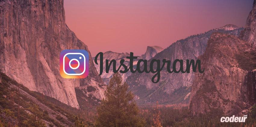 petit guide marketing instagram