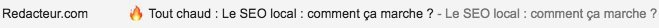 emoji email