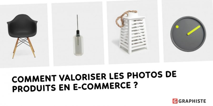 photos e-commerce