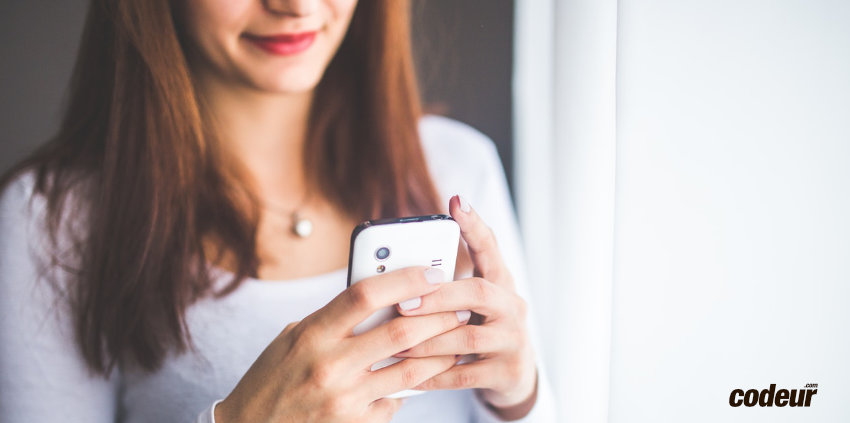 prospects sms marketing