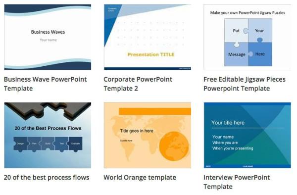 Unusual template gratuit ideas resume ideas for Site pour trouver des hotels