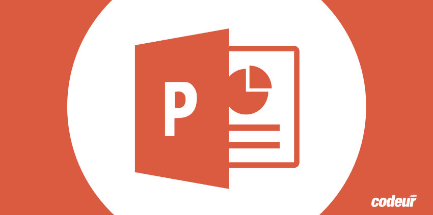 templates powerpoint