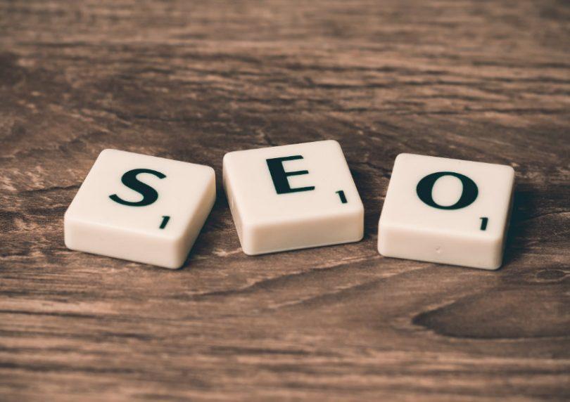 erreurs seo content marketing