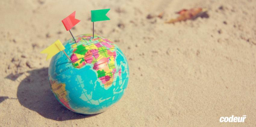 implanter une entreprise à l'étranger