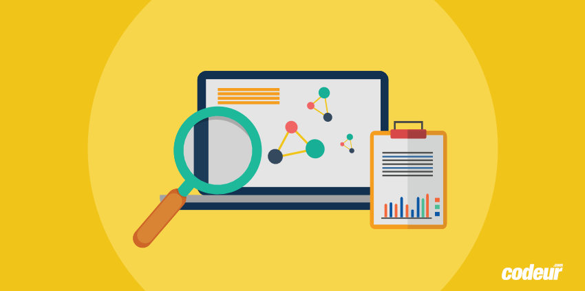 monitoring site internet