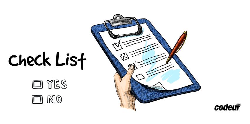 checklist-elements-site-internet